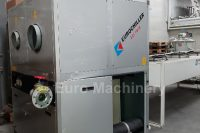 EURO CHILLER AIRMIX KIT - Used Extrusion Equipment