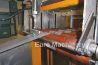 FAS roll bag making machine available by Euro Machinery