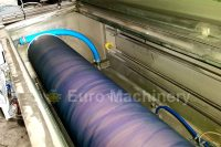 Used Flexo Washer 1500 for sale