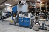 EREMA RM 80 T Recycling line (19)