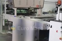 Used COEMTER T-Roll 13090 45/45 N for Sale by Euro Machinery