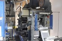 CI-printing-press-flexographic