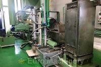 Repelletizing Line for Plastic |Sorema-Previero. For recyling post consumer waste products. Recycling Machines for sale by Euro Machinery