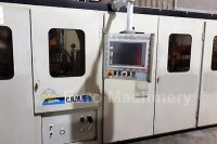 Thermoforming machine CBM | Thermforming lines for sale by Euro Machinery