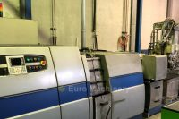 Starlinger RECO 85 Basic Recycling Machine | Euro Machinery buy and sell equipment for recycling.