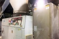 Erema Repelletizing Machine RGA 160 TVE for Sale | Buy used recycling systems | Euro Machinery is Northern Europes specialist in used EREMA lines.
