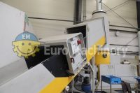 NGR Recycling Line | Buy used recycling systems | Post consumer plastic | Euro Machinery is Northern Europes specialist in used EREMA lines.