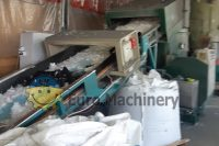 Erema Machine RM 100 TVE HG for Repelletizing | We are looking for EREMA machines | Euro Machinery is Northern Europes expert in used EREMA systems.
