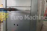 Chiller for sale by Euro Machinery